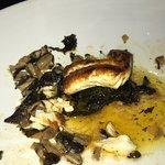 Foto de Bacaro Wine Bar & Italian Restaurant