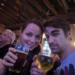 Foto de Silver City Brewery