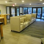 Holiday Inn Express & Suites Aurora - Naperville Foto
