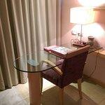 Foto de Jin Hua Hotel Yilan