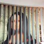 Photo of Mona Lisa Ristorante