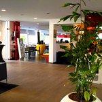 Photo of Novotel Antwerpen Noord