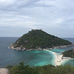 Photo of Nangyuan Island Dive Resort