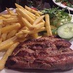 Photo of Argentina Restaurant Los Santos