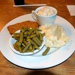 Foto de Inwood Restaurant