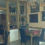 Cafe Ignatz