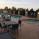 La Quinta Inn & Suites Elk City Foto