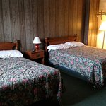 Pittsfield Motor Inn Bild