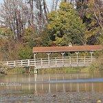 Robert H. Long Nature Park
