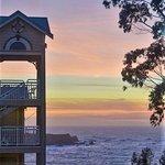 North Cliff Hotel Foto