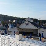 Stormy Point Village a Summerwinds Resort