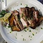 ภาพถ่ายของ High Shores Supper Club