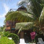 Colibri House Foto