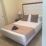 Foto de Westover Arms Hotel