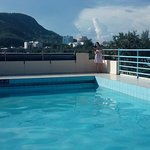 Imagen de Vung Tau P&T Hotel
