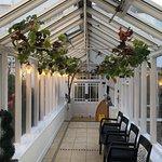 Foto di Best Western Annesley House Hotel
