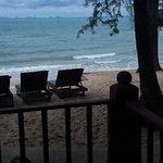 Photo de The Lipa Lovely Resort