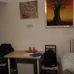 Residenza Il Magnifico Foto