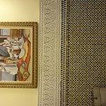Photo of Riad Ibn Khaldoun