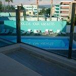 Photo of Plaza Santa Ponsa Boutique Hotel