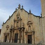 Ajuntament d'Alcala de Xivert
