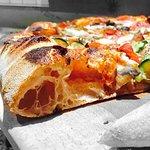 Photo of Pizzeria Focacceria Quattrocento