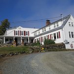 Photo de Sugar Hill Inn