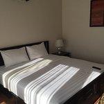 Foto de Daosavanh Resort & Spa Hotel