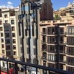 Hotel Jazz Photo