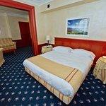 UNA Golf Hotel Cavaglià Foto