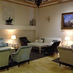 Hotel Maestranza Photo