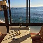 Bilde fra Restaurante Can Poldo