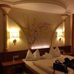 Photo of Hotel Am Schlossberg