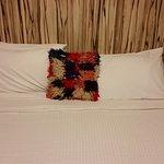 Photo of Brit Hotel Marbella