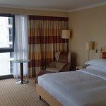 Foto Hilton Vienna