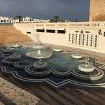Photo de Majliss Hotel