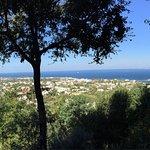 Photo of La Capannina