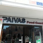 Photo of Paiva's Restaurant