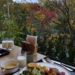Photo of Premier Hotel -TSUBAKI- Sapporo