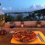 Foto de Mama Pizza