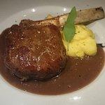 Photo of Acqua Restaurant