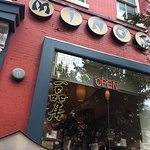 Photo of Ming's Restaurant