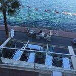 Foto de Efe Boutique Hotel