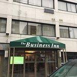The Business Inn & Suites Foto