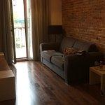 Foto di MH Apartments Center