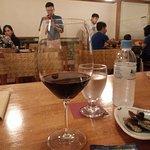 Photo of Kampachi Japanese Restaurant