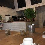 Photo of Tamp & Pull Espresso Bar