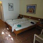 Foto de Hotel Alkyon