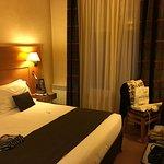 Hotel Magellan Foto