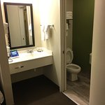 Foto di Baymont Inn & Suites Fort Collins
